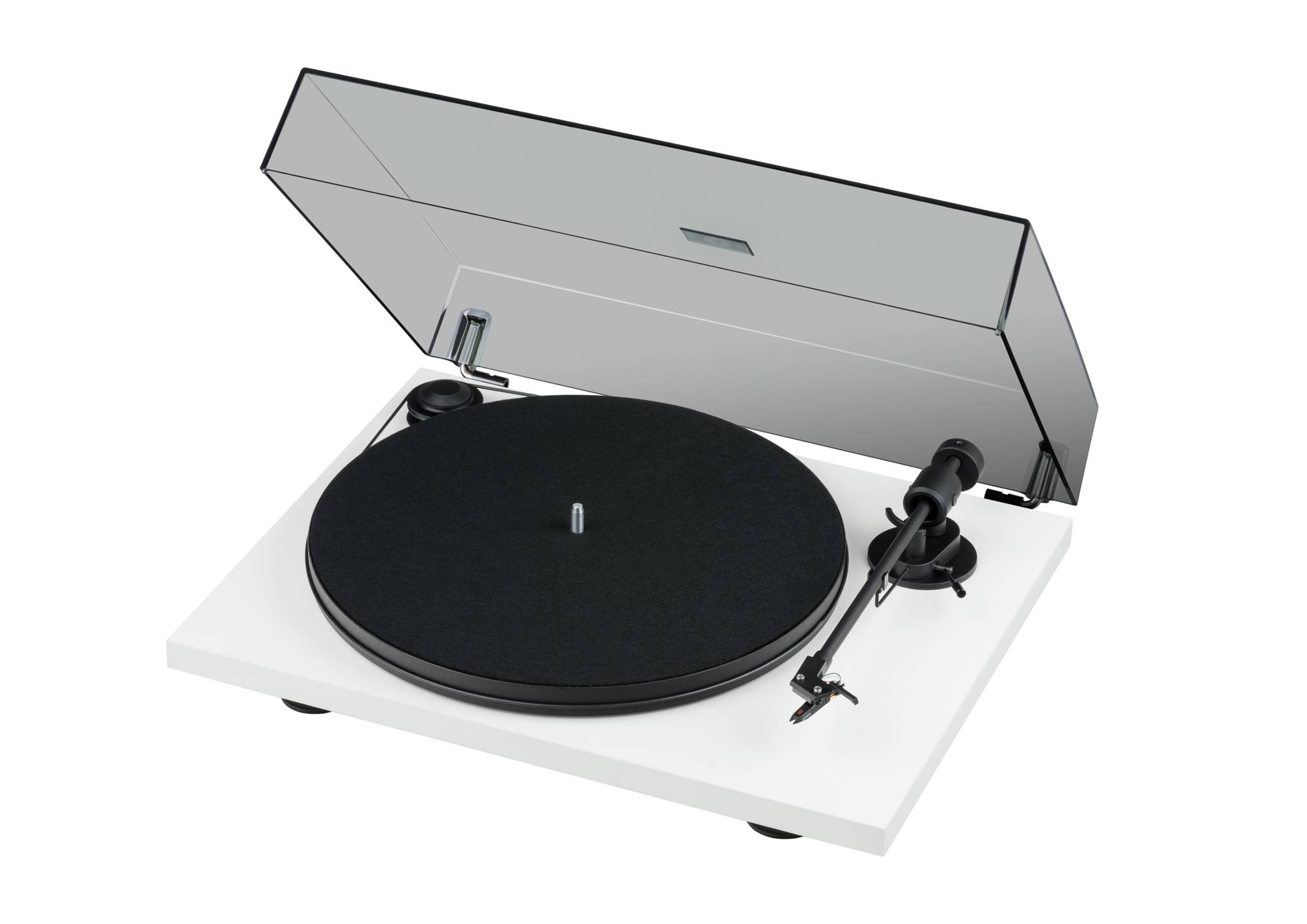 The best record players for any budget in 2019   WIRED UK