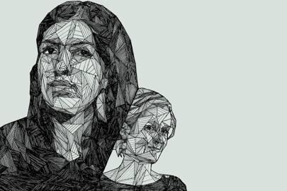 Martha Lane Fox selects Leila Janah, founder of Samasource