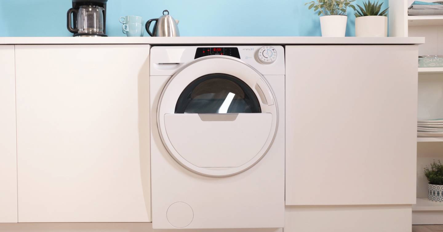 WashPass by Candy is the automated washing service your clothing needs