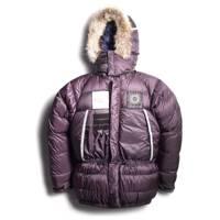 Shackleton Endurance Jacket