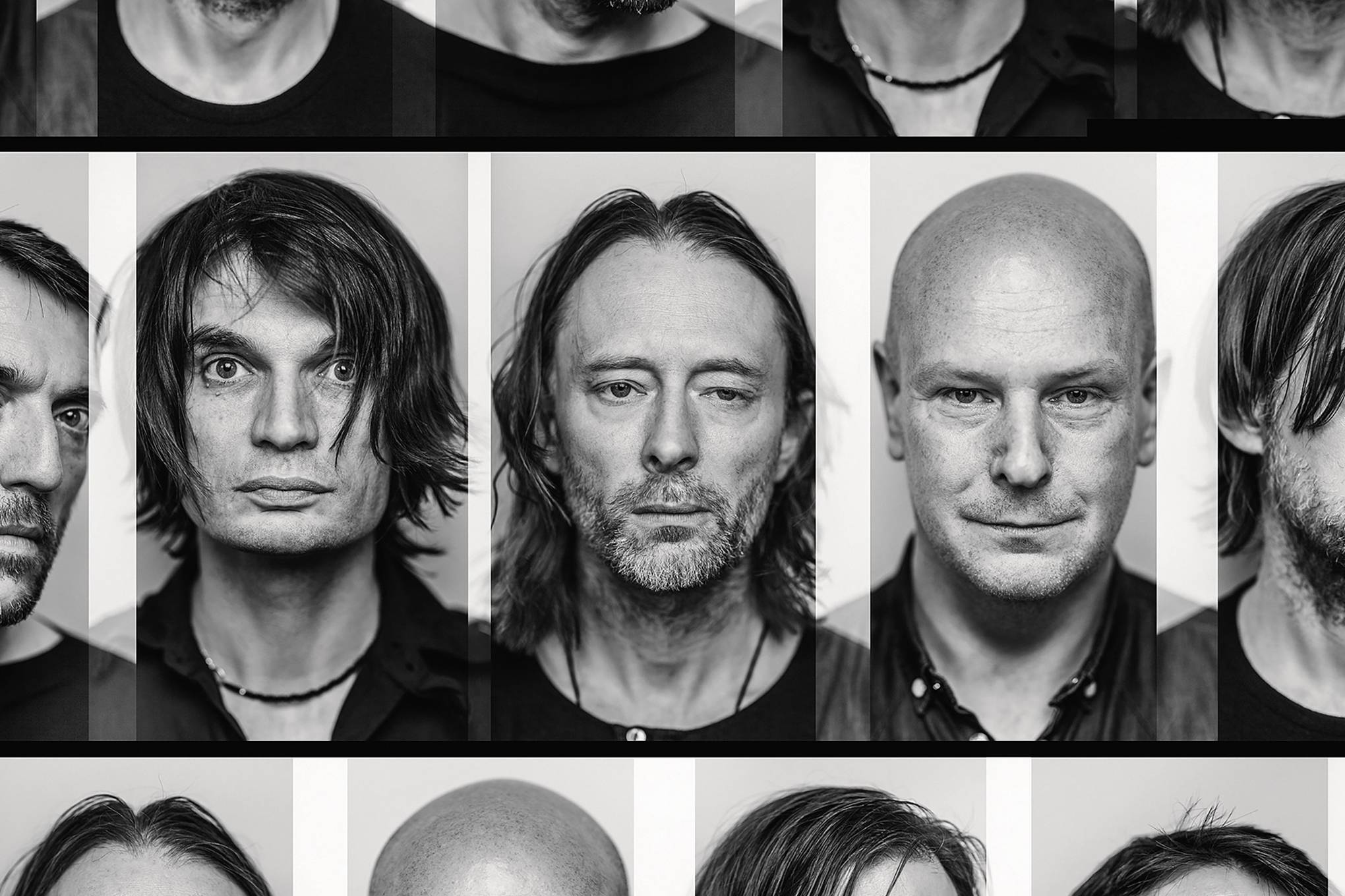 Cryptocurrency radiohead betting appointments at five athens