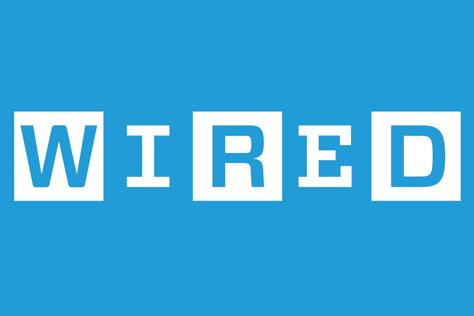 Contributor\'s Guidelines - WIRED UK | WIRED UK