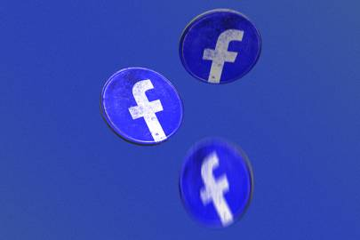 Facebook's Libra coin cryptocurrency, explained