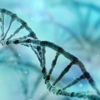 DNA strand (1920 x 1280)