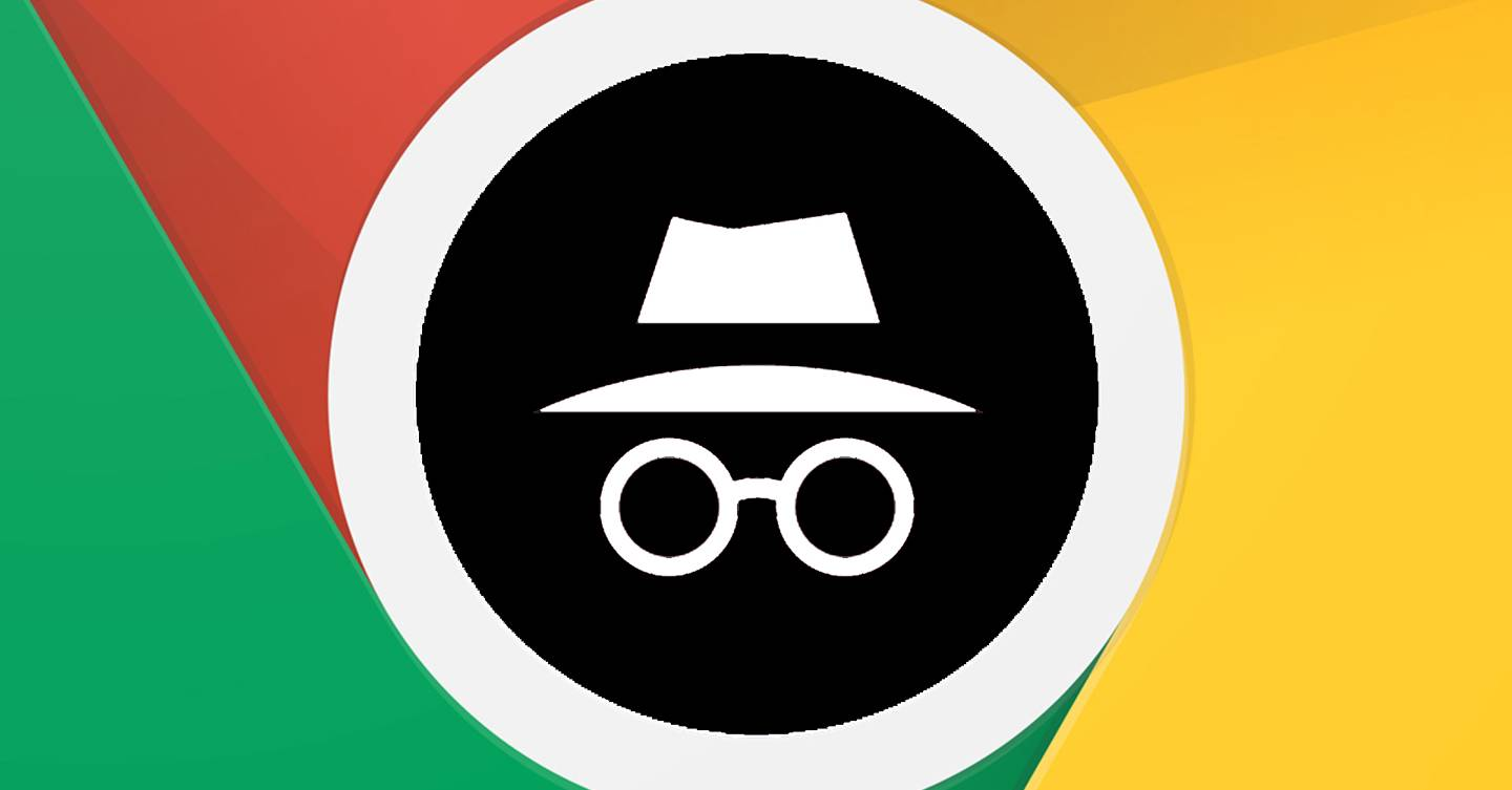 Google Chrome's Incognito Mode is way less private than you think
