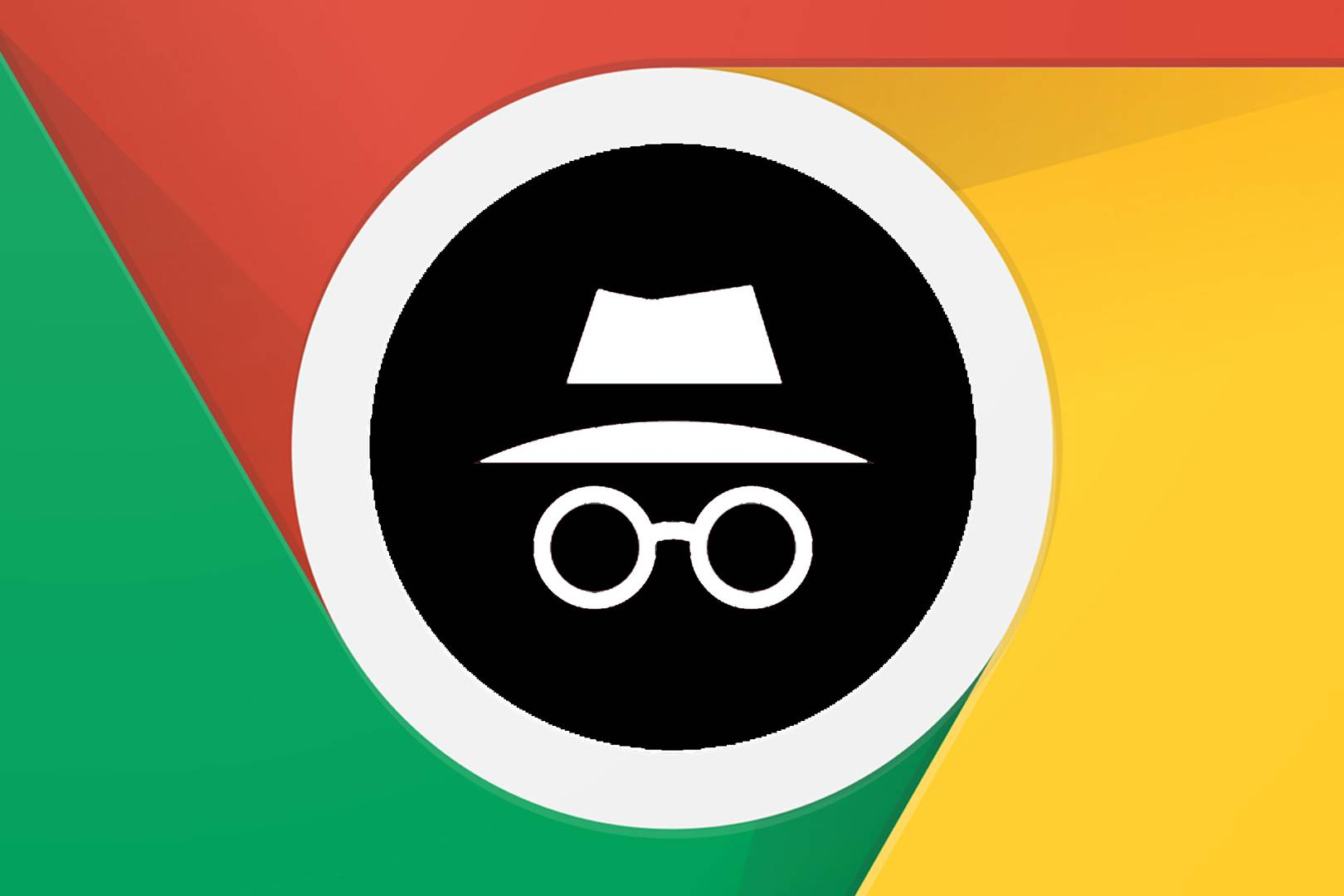 Google Chrome S Incognito Mode Is Way Less Private Than You Think Wired Uk