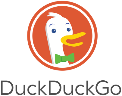 DuckDuckGo: what is it and how does it work?