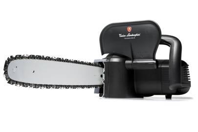Urban cutter: Tonino Lamborghini KS 6024