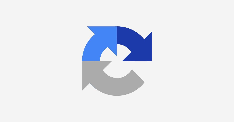 Zerchoo Technology - Google's reCAPTCHA test has been
