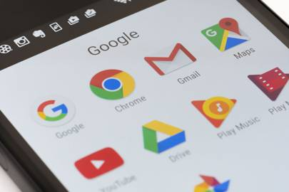 Keep all your communications secure with the top Android privacy apps