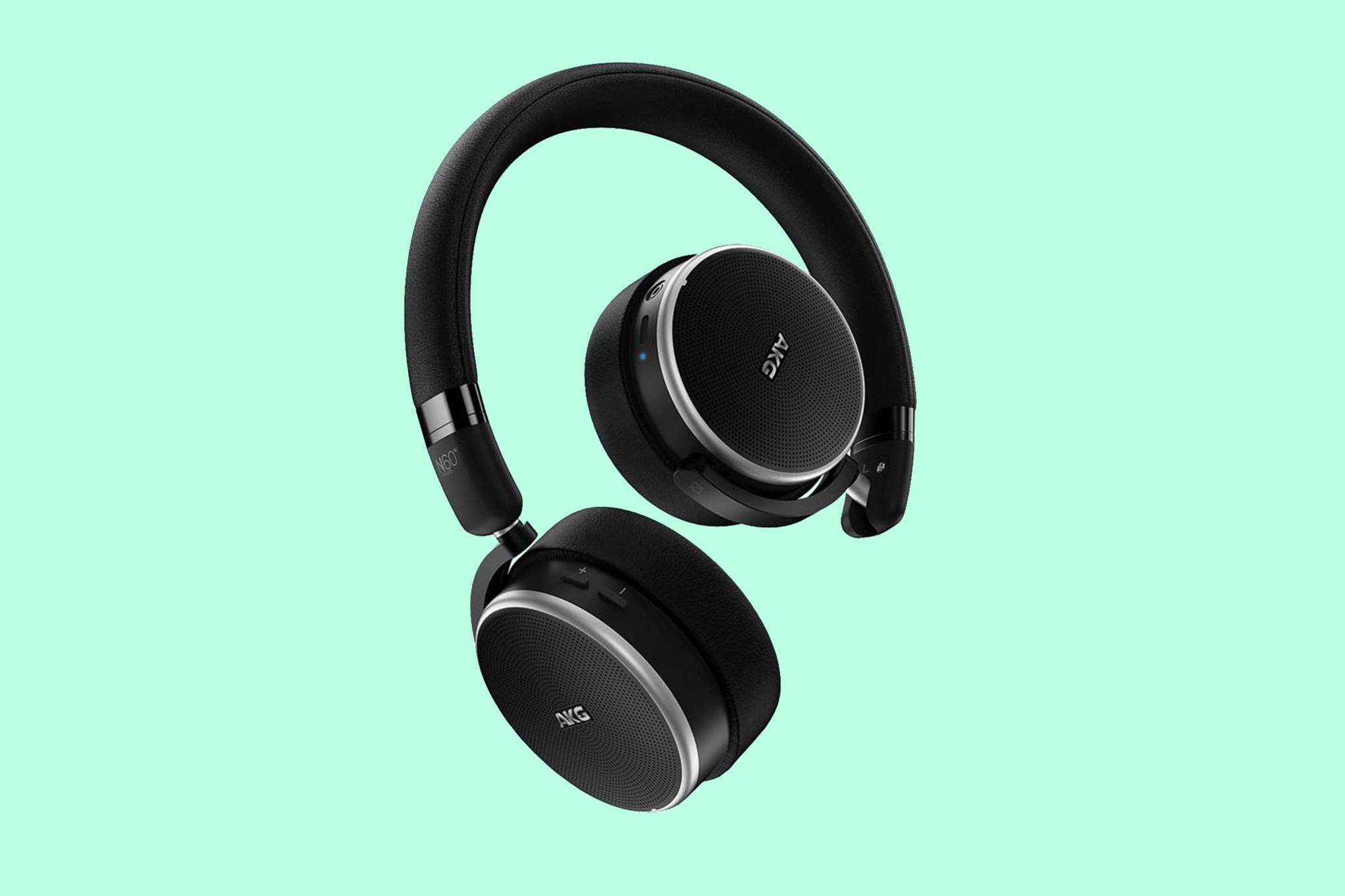 71275f26f3f Best Wireless Headphones 2019: The best Bluetooth headphones right now |  WIRED UK