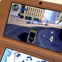 Lego City Undercover Tips