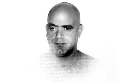 Yoram Avidan