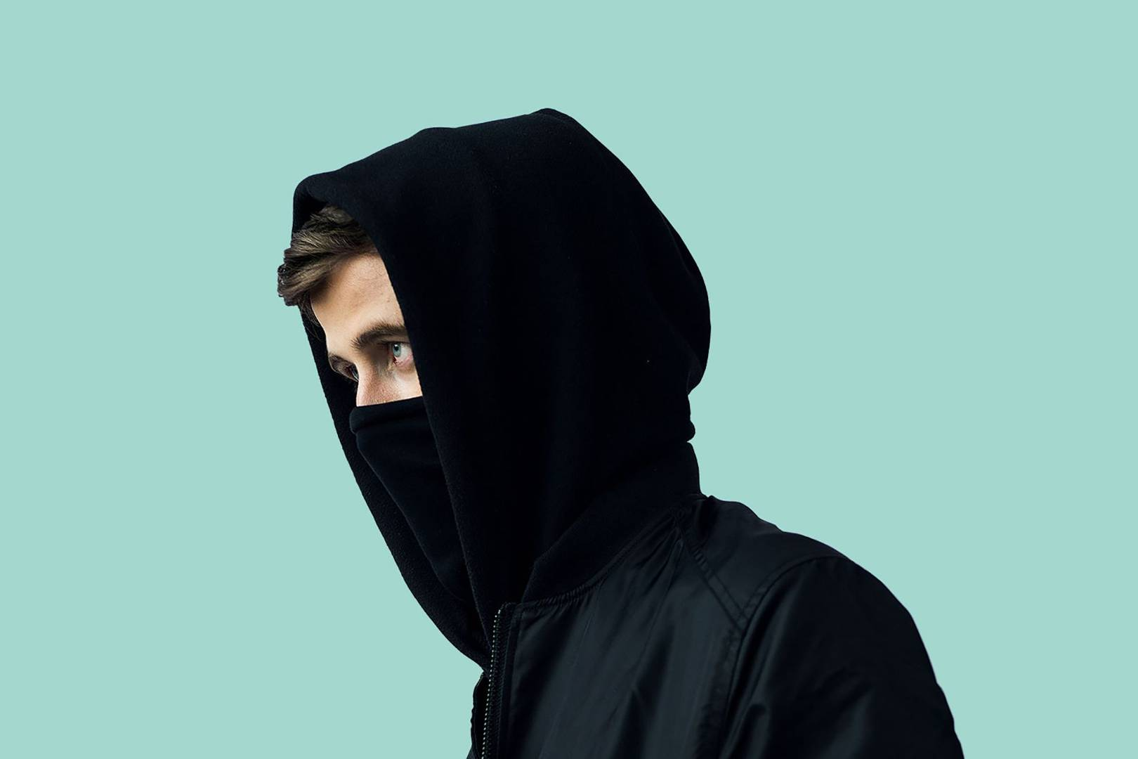 Alan Walker Faded Roblox Id how dj alan walker went from youtube to multi-platinum