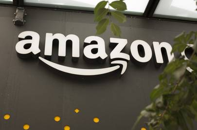 Friday briefing: Amazon announces new climate pledge in response to worker action