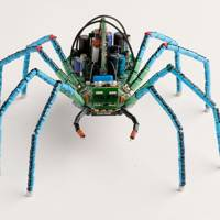Data Spider