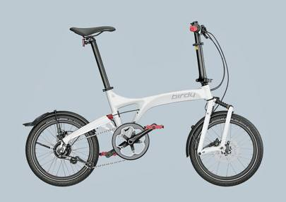 The best folding bikes in 2018