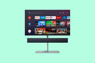 The best 4K TV for gaming, movies and more in 2019 | WIRED UK