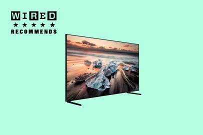 The best 4K TVs for gaming, movies and more in 2019 | WIRED UK