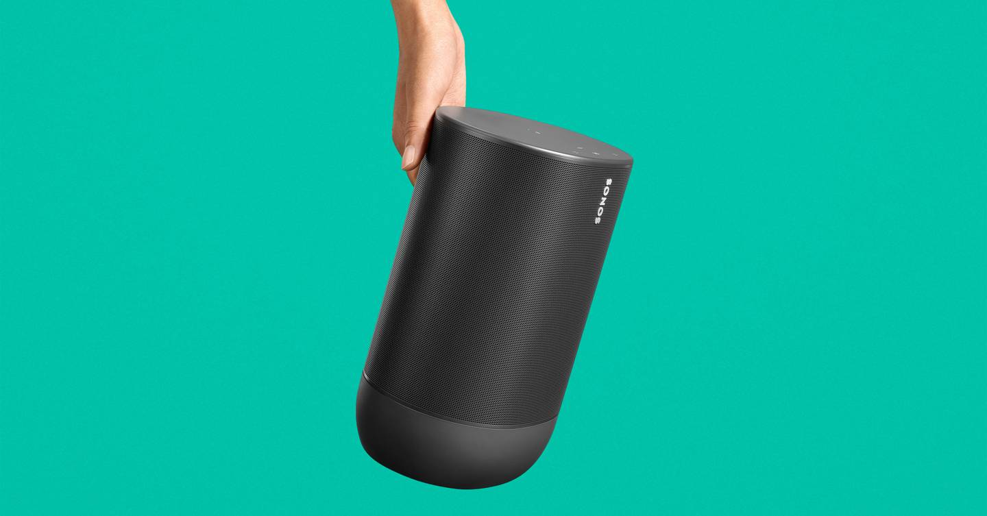 sonos bluetooth outdoor speakers