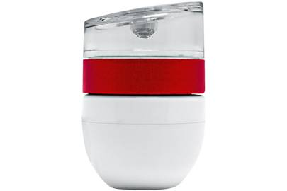 Piamo Microwave Espresso