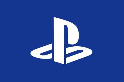 What do the PS5's specs tell us about the future of PlayStation versus Xbox?