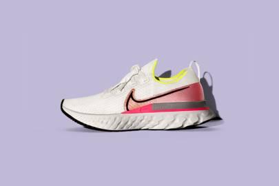 the best women's running shoes 219