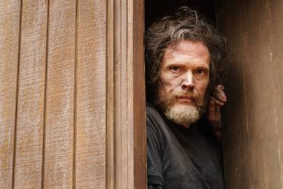 The Unabomber Netflix TV drama has sparked a furious online revival