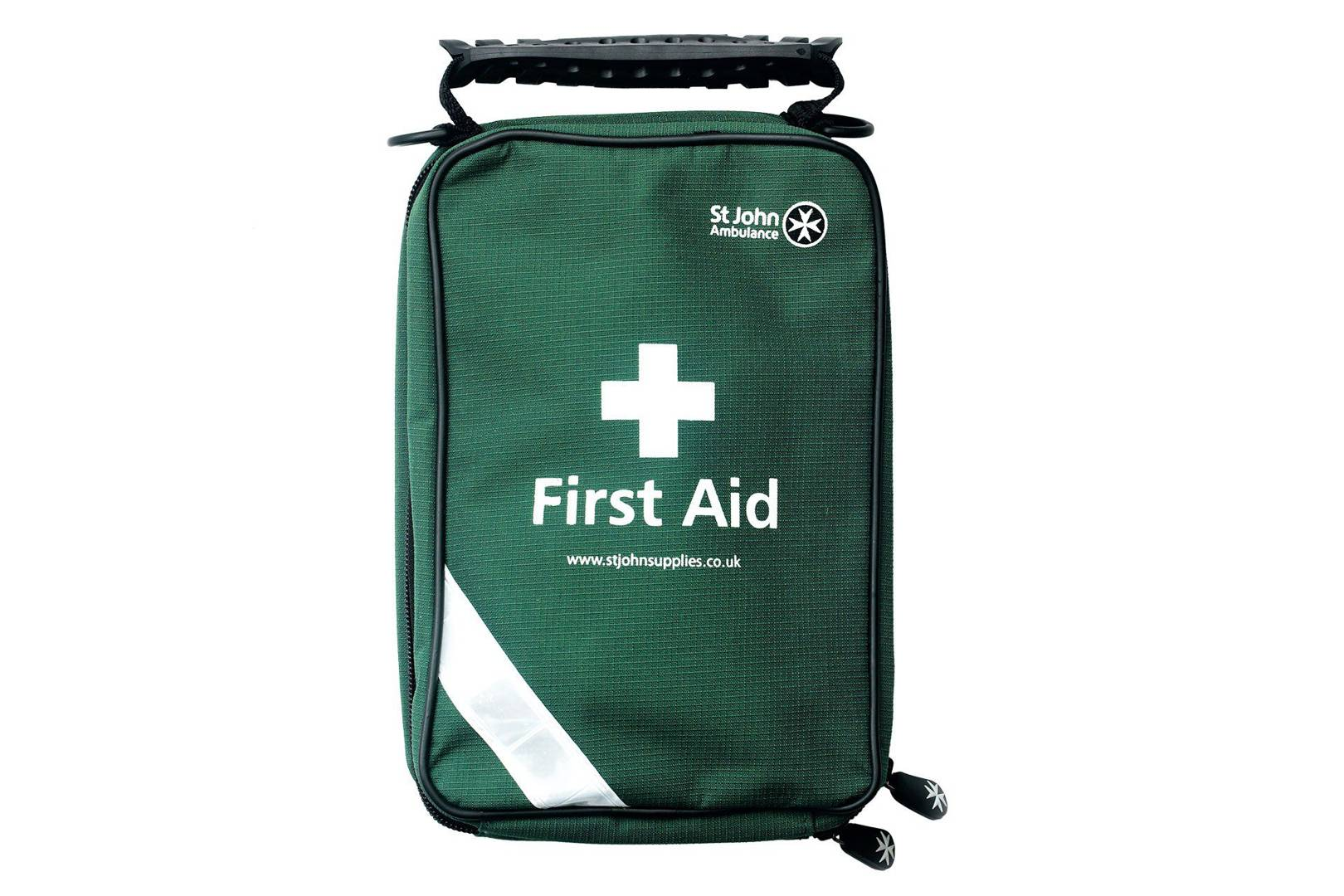 huge discount 0505f 9dae6 Tested  first aid kits and medipacks for minor mishaps   WIRED UK
