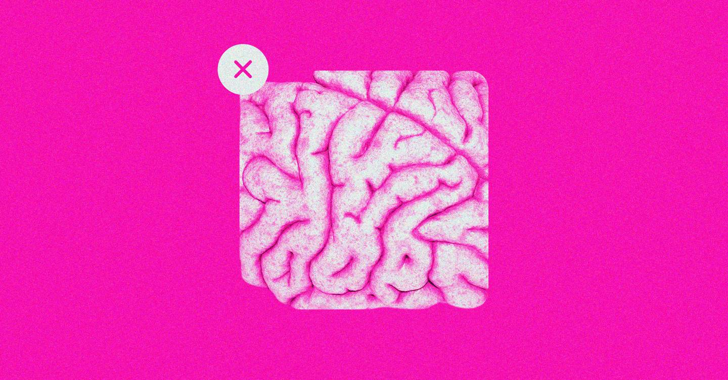 Brain training apps don't work, so why are we obsessed with