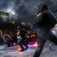 Hands on with Battlefield: Hardline's single player campaign