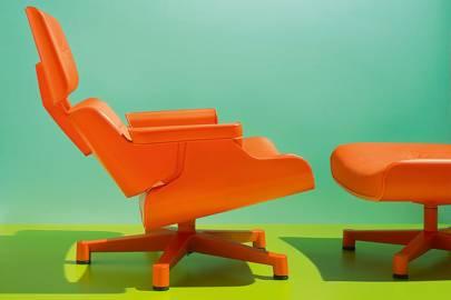 Mal1956 Chair