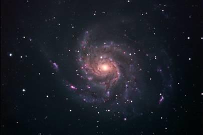 Stephen Hawking wants to redefine black holes