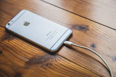 Apple files lawsuit against fake chargers on Amazon. Here's how to check yours is genuine
