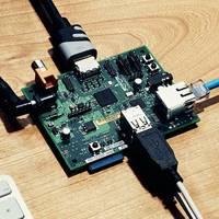 Raspberry Pi: Britain's £16 computer