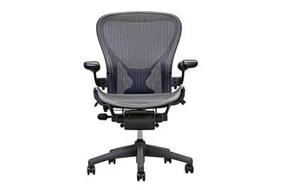 39. Chairs We Love