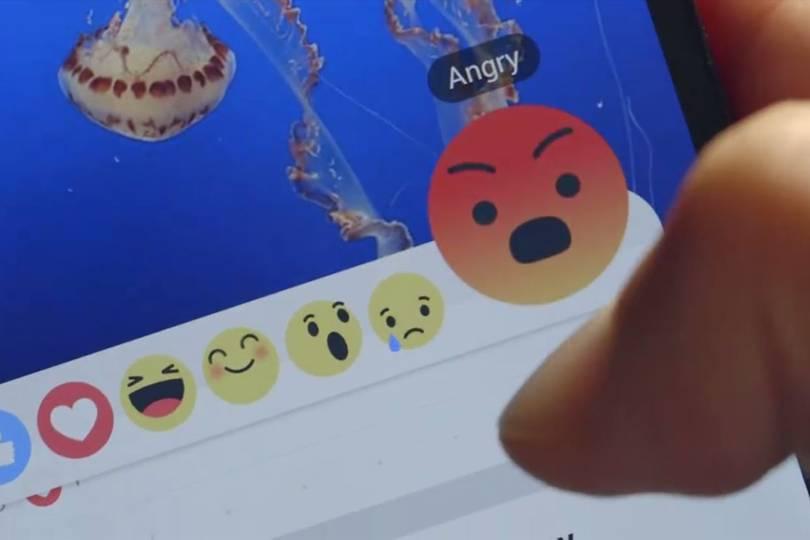 Facebook launch date in Perth