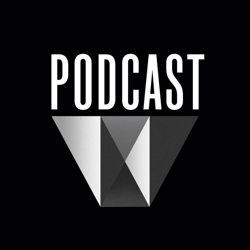 The WIRED Podcast news and features | WIRED UK