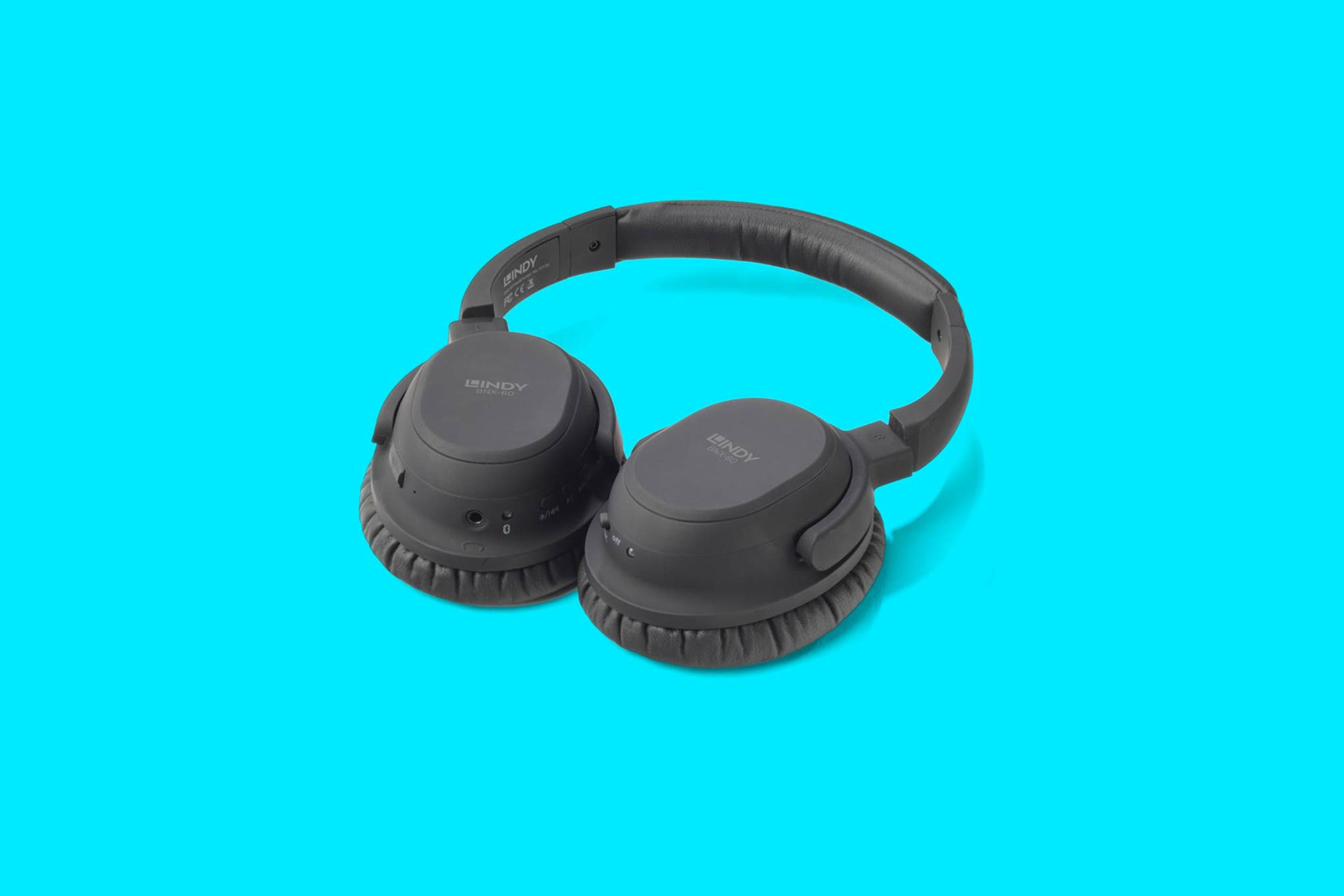 These are the best noise-cancelling headphones in 2019 | WIRED UK
