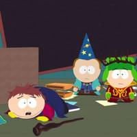 South Park Stick of Truth screenshot
