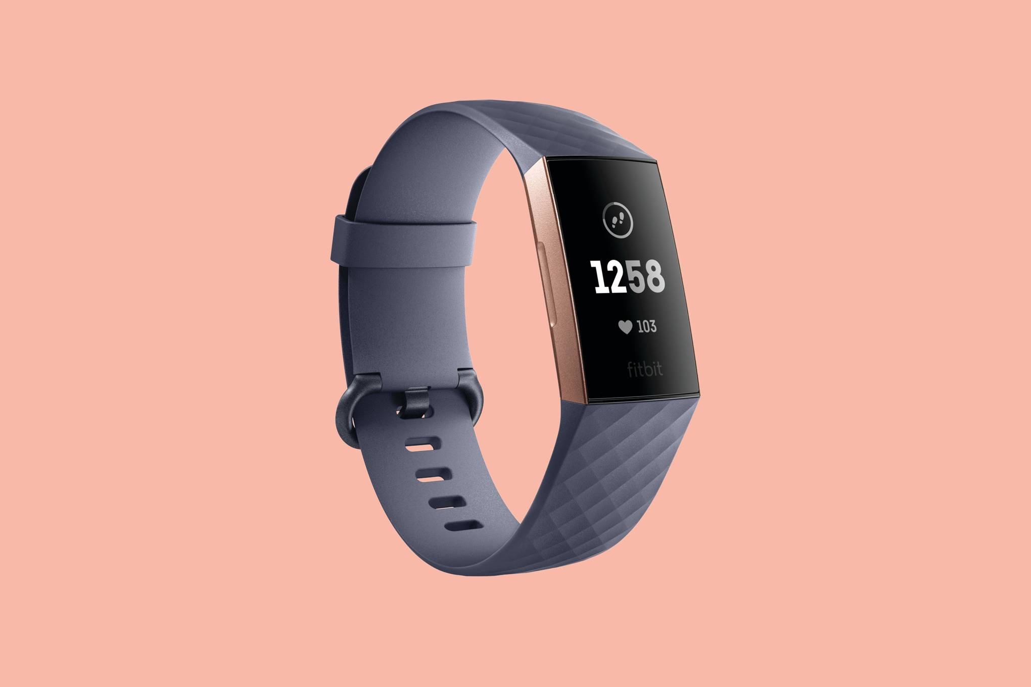 The best fitness trackers for any budget in 2019 | WIRED UK