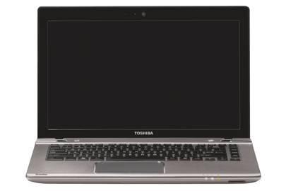 Toshiba Satellite P845t-102