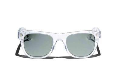 Saturdays NYC Walker Sunglasses