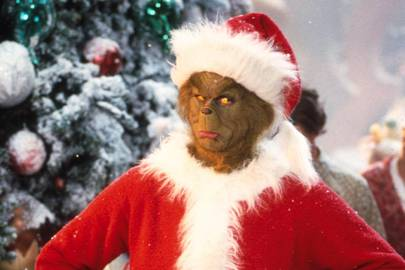 keep the mince pies within arms reach and settle down with some of the wired teams favourite christmas films available to stream on netflix amazon prime - Christmas Movies Amazon Prime