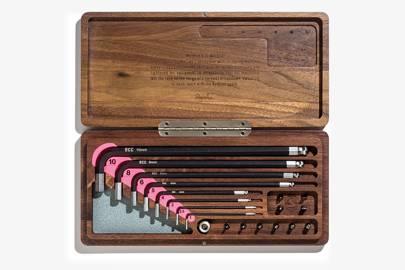 RAPHA RCC HX-one Kit