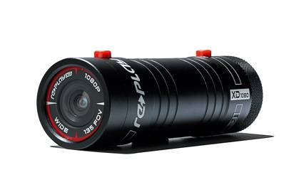 R7 Replay XD1080 Video Camera