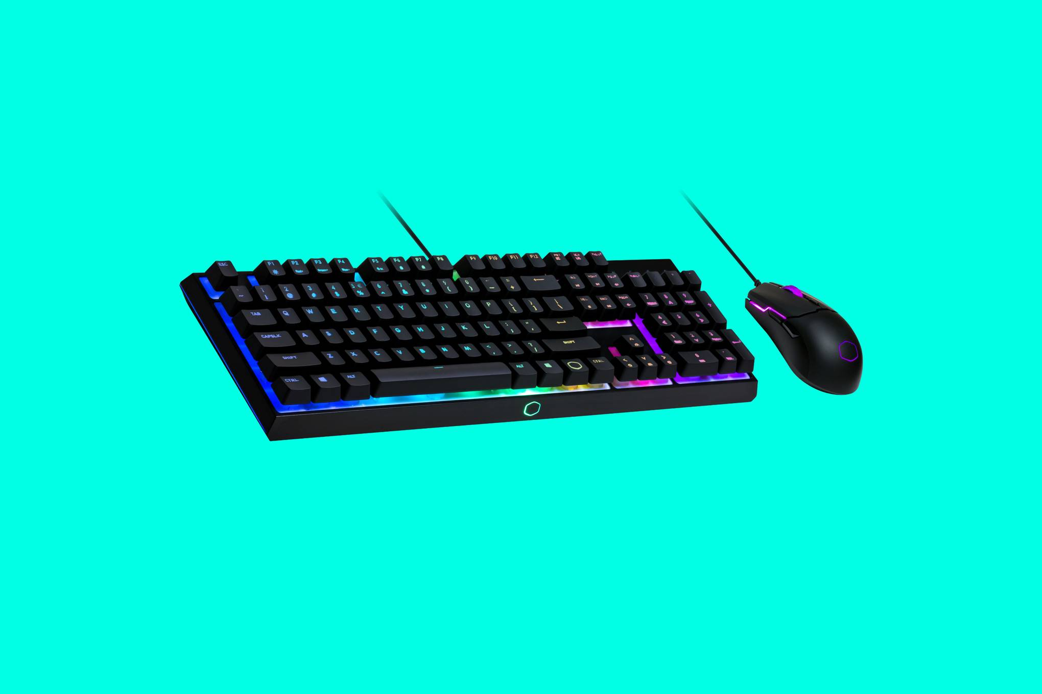 The Best Gaming Keyboards For Every Budget In 2020 Wired Uk