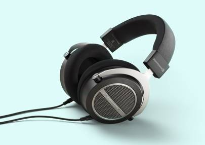 The best headphones for any budget in 2019 | WIRED UK