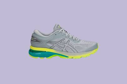 newest ed301 7541c Best for stability  ASICS GEL Kayano 25
