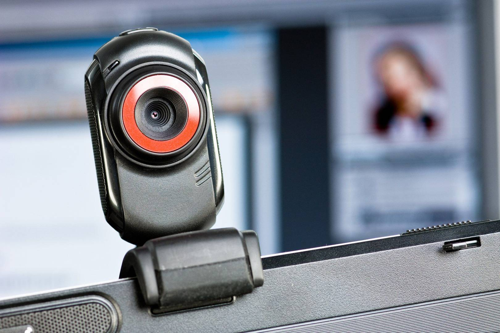 Meet the men who spy on women through their webcams | WIRED UK